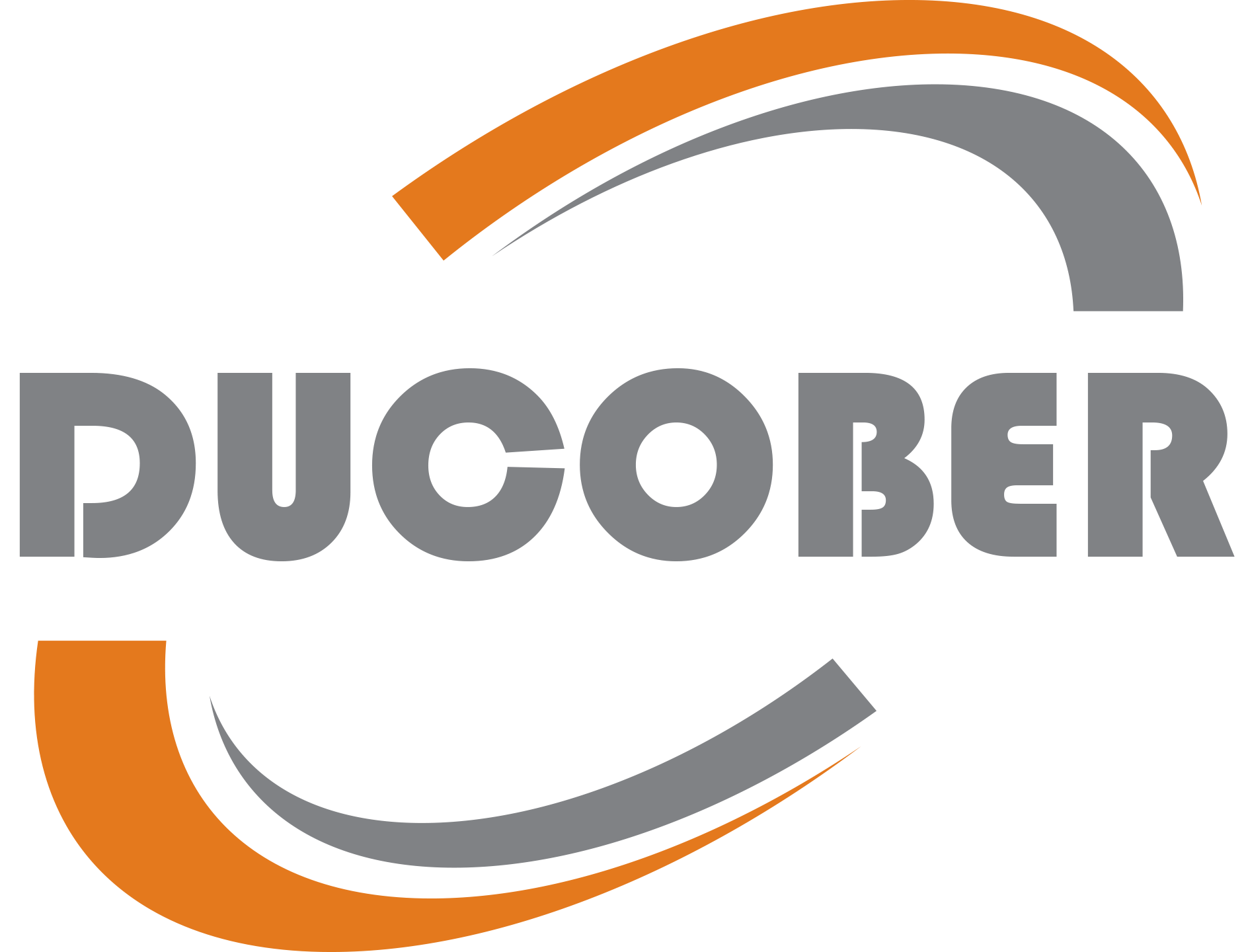 Ducober, fabrication made in Senegal, cuisines et meubles